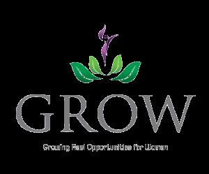 GROW Cymru A women's Help enterprise in Swansea