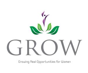 GROW Cymru A women's Help enterprise in Swansea